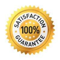 100% Satisfaction Locksmith at Roselle, IL