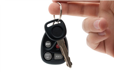Automotive Locksmith at Roselle, IL