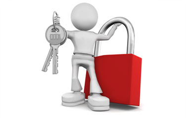 Residential Locksmith at Roselle, IL